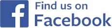 fonfacebook