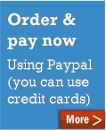 MBL-pay-now