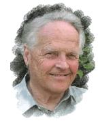 Author David G Fountain