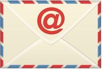 newsletter-subs2