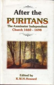 After The Puritans
