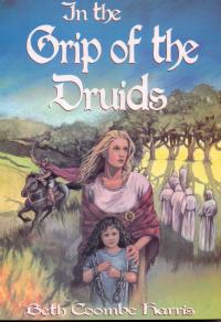 In the Grip of the Druids