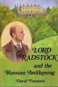 Lord Radstock And The Russian Awakening