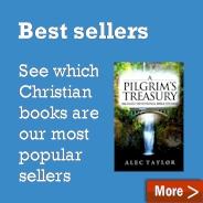 Best sellers 16