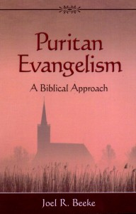 Puritan Evangelism A Biblical Approach